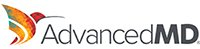 Advanced MD Logo
