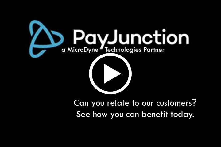 Paperless Payment Solutions video
