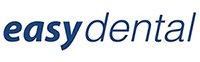 easydental Logo